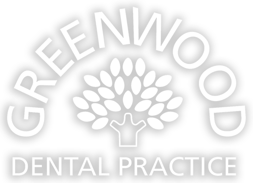 Greenwood Dental Practice