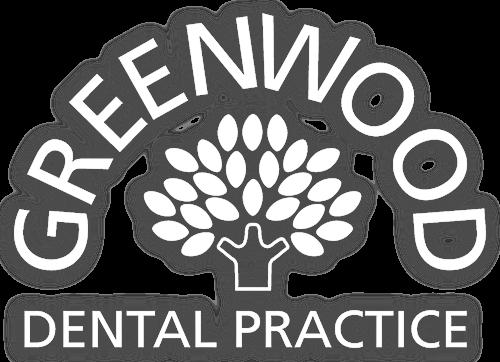 Greenwood Dental Practice